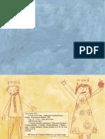 Hipertensión pulmonar pdf pediatria valdosta
