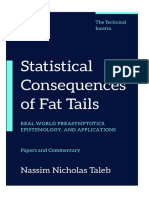 STATISTICAL_CONSEQUENCES_OF_FAT_TAILS_TE.pdf