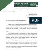 0_A_CONDICAO_FEMININA_REPRESENTADA_NA_LI.pdf