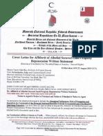 MACN-R000000440_Moorish American Consulate Repossesion of [5075 PIACENZIA AVE VINELAND NJ] Updated 08.22.2019