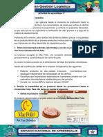 Evidencia 4-GAES 5 Puntos q Faltan