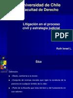 Etica_Rev.4.ppt