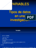 Variables2009.ppt