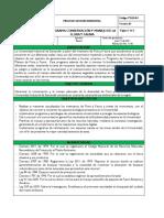 Conservacion Flora y Fauna.PDF