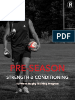 pre-season-strength-and-conditioning-for-rugby.pdf