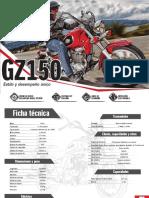GZ-150