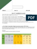Plantilla Tarea 3.1