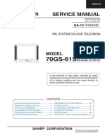 sharp_70gs61s_chassis_ga-10.pdf