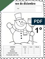 Diciembre 1erExamen201.pdf