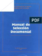 220819, Manual de Selección Documental.pdf