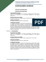 ESPC. TECNICAS MOBILIARIO.doc