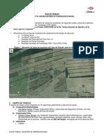 1. Plan de Trabajo ADD Batería DRD Rev.3