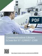 Lcom s7-1200pdf