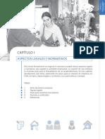 Material de lectura 1.pdf