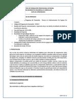 Gfpi-f-019 Formato Guia de Aprendizaje Guia 2 Correctivo-soldadura(1)