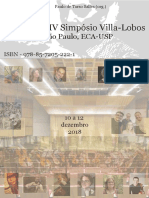 Anais_do_IV_Simposio_Villa-Lobos_2018.pdf