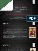 260083969-Fracturas-Abiertas-Gustilo-y-Anderson.pptx