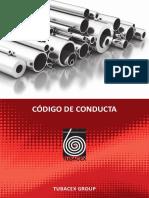 CodigoDeConducta_21