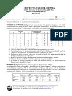 Examen 2_2011b