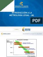 Presentación METROLOGÍA LEGAL Y SIMEL.pptx