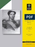 Fundadores_Imperio_Brasil_v2_D_Pedro_I_tomo2.pdf