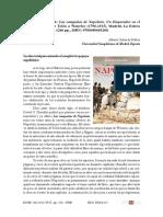 [Reseña] Las Campañas de Napoleon.pdf