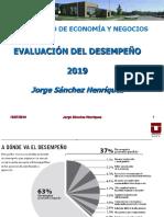 3 CLASE DGE ED 2019.pdf
