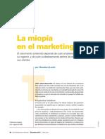 Miopia del Marketing.pdf
