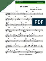 Oye-Como-Va melodia con acordes.pdf