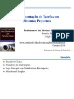 cap-3-ImplementacaoTarefaSimples-slides.pdf