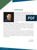 Company Profile Cetak 2019