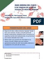 anemia-hemolitica-autoinmune...Karen_Ramirez Cantero.pptx