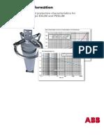 1HSM 9543 13-01en Edition 2 (1).pdf