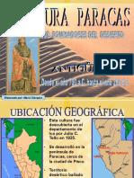 cultura-paracas-12