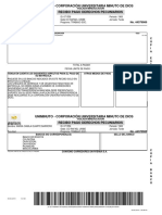 000671556.pdf