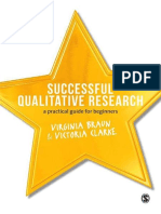 Virginia-Braun_-Victoria-Clarke-Successful-Qualitative-Research_-A-Practical-Guide-for-Beginners-Sage-Publications-CA-2013.epub