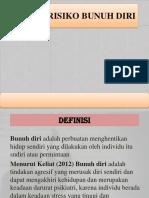 363190118-BUNUH-DIRI-ppt