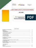 DCJ_Primario-23-02-2018.pdf