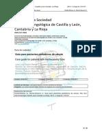 revistaorl2013_supl4_traqueotomiapacientes