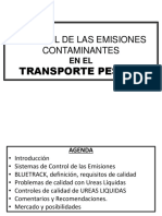Descontaminacion de Gases de Escape1