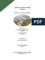 DISEÑO DEL ACUEDUCTO VEREDAL (1) (1) (Autoguardado).docx