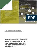 Normativa general control explotacion ilicita minerales.pdf
