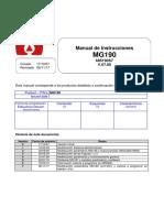 685190S7.pdf