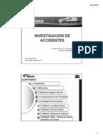 Investigacion de Accidentes (Abr-19)