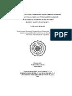 Skipsi Maulidah 2016 Pengetahuan PMS.pdf