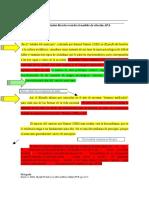 Cuaderno Referencias APA
