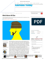 Mind Above All Else- Business News.pdf