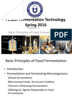 lecture-1-basic-principles-of-food-fermentation-1487564123.pptx