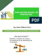 3 EVALUACION SOCIAL DE PROYECTOS.ppt