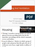 Housing PPT